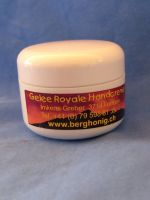 Gelee Royal Handcreme